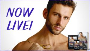 Release Day Blitz: Sure Shot by Sarina Bowen